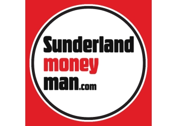 Sunderlandmoneyman.com