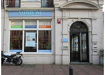 Sundial Clinics