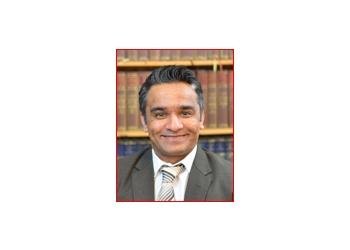 Sundip Patel