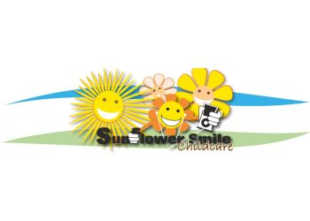 Sunflower Smile Nurserys Ltd.