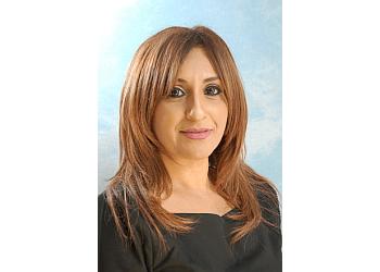 Sunita Chauhan