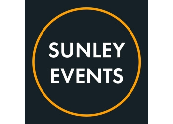 Sunley Events