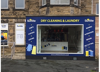 Sunlite Dry Cleaners