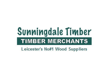 Sunningdale Timber