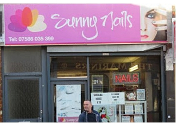 3 best nail salons in liverpool uk   top picks june 2018