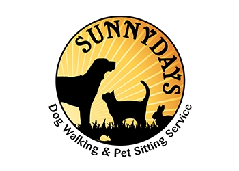 Sunnydays Dog Walking and Pet Sitting Service