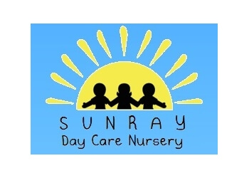 Sunray Day Care Nursery
