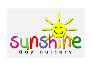 Sunshine Day Nursery