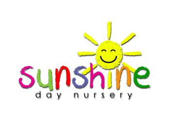 Sunshine Day Nursery Ltd.