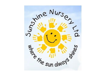 Sunshine Nursery Ltd