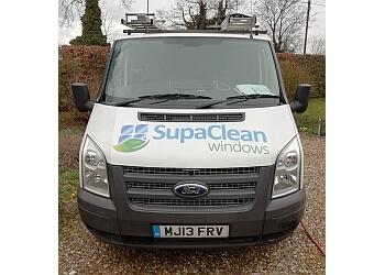 SupaClean Windows