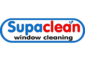 Supaclean Window Cleaning