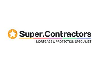 Super Contractors