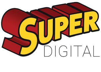 Super Digital Ltd