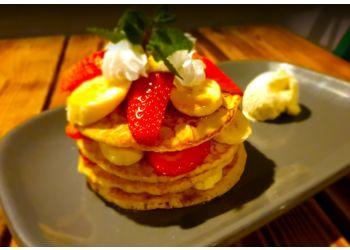 Super Natural Cafe