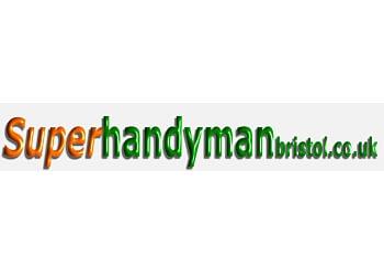 Superhandyman