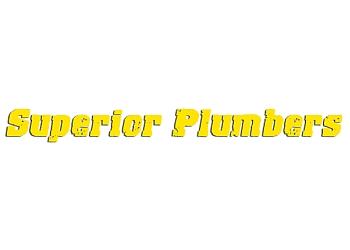 Superior Plumbers