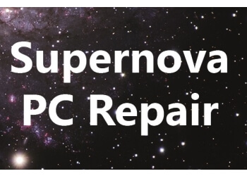 Supernova PC Repair
