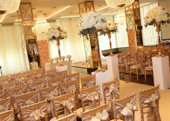 3 Best Wedding Planners In Glasgow Uk Top Picks April 2019