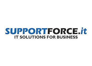Support Force UK