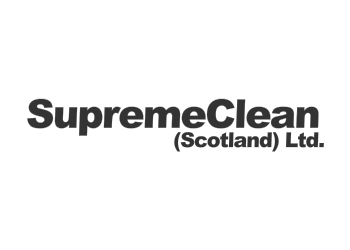 Supreme Clean (Scotland) Ltd.