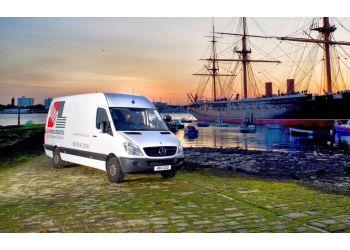 Supreme Logistics