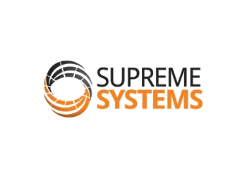 Supreme Systems