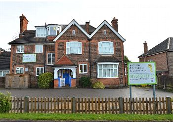 Surbiton Day Nursery & Pre-School