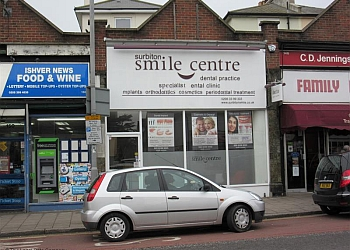 Surbiton Smile Centre