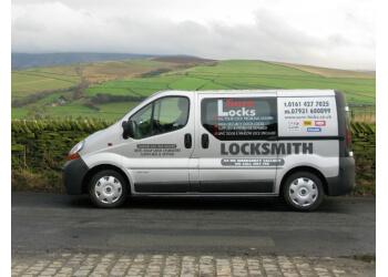 Sure Locks