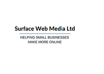 Surface Web Media Ltd