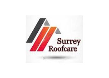 Surrey Roofcare