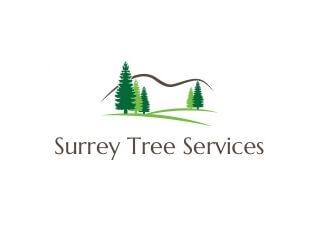 Surrey Tree Services