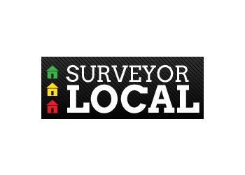Surveyor Local