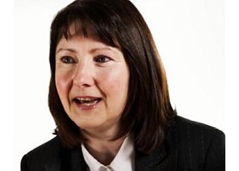 Susan Mayall