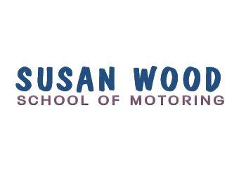 Susan Wood School of Motoring