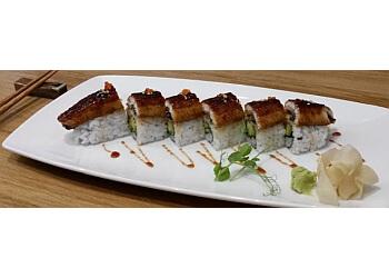 Sushi bar HanaMatsuri