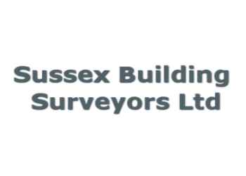 Sussex Building Surveyors Ltd.