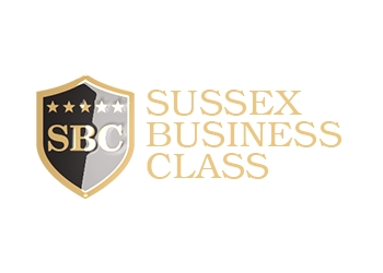 Sussex Business Class