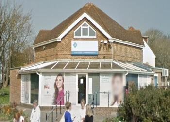 Sussex Dental Group