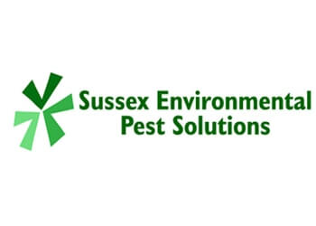 Sussex Environmental Pest Solutions