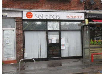 Sussex Law Solicitors