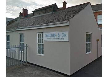Sutcliffe & Co.