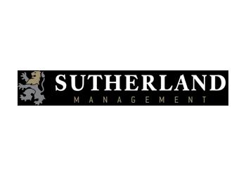Sutherland Management
