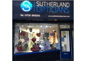 Sutherland Opticians