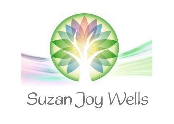 Suzan Wells
