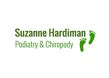 Suzanne Hardiman Podiatry & Chiropody
