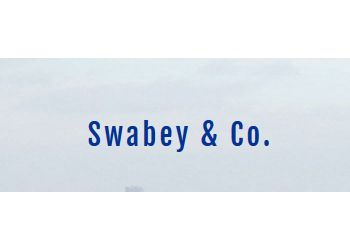 Swabey & Co.