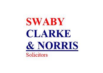 Swaby Clarke & Norris Solicitors