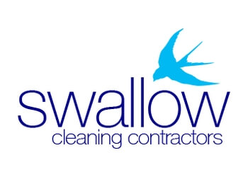 Swallow Cleaning Contractors